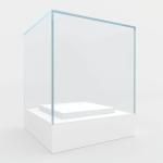 gallery-kt-4